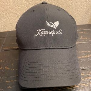 Nike Maui Ka'anapali Golf Course Hat